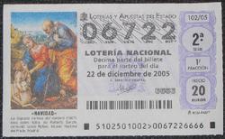250px-Lotería_Navidad