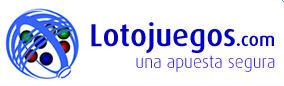 Logo Lotojuegos